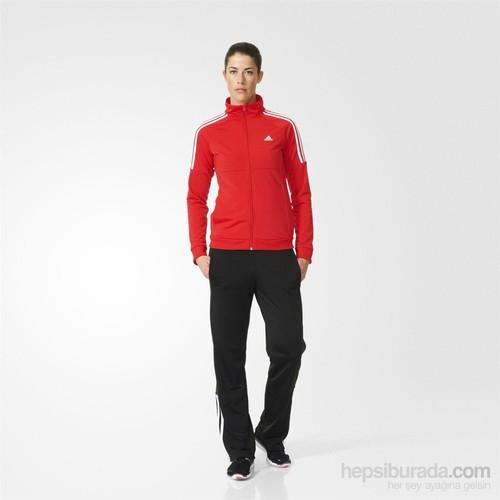 Adidas Frıeda Suit Eşofman Takımı