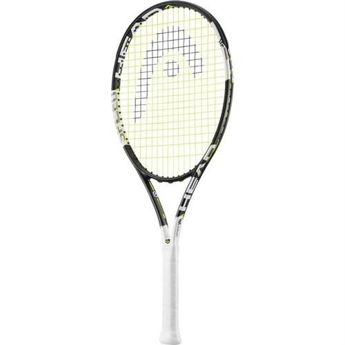 Head Graphene Xt Speed 26 Tenis Raketi