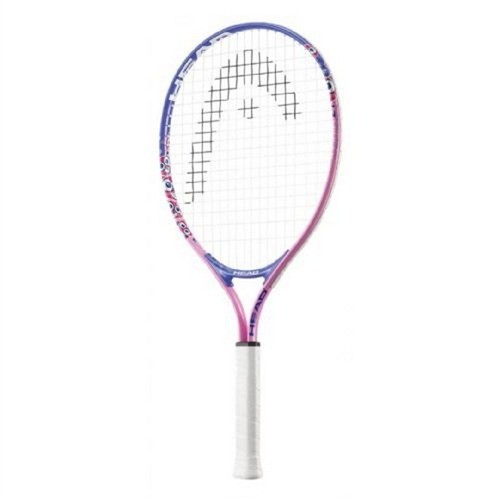 Head Maria 21 Tenis Raketi