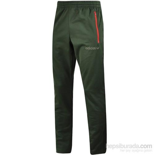 Adidas M69494 Adv Strdiv Tp Erkek Tracksuit Pants