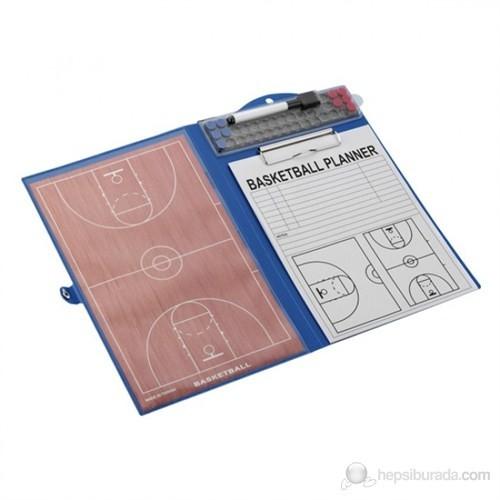 Altis Tk-20B Basketbol Taktik Tahtası