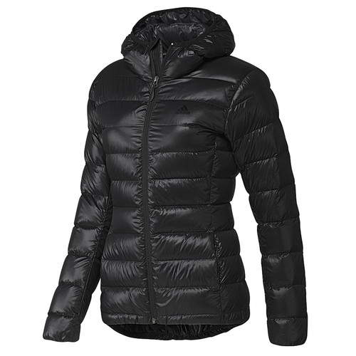 Adidas Ab2463 W Light Down J Kadın Outdoor Ceket