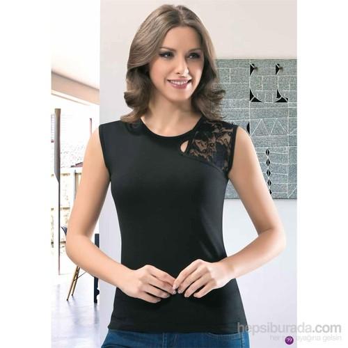 Night Light Bayan T-Shirt 6101