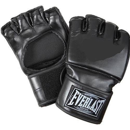 Everlast 7561 MMA Eldiveni
