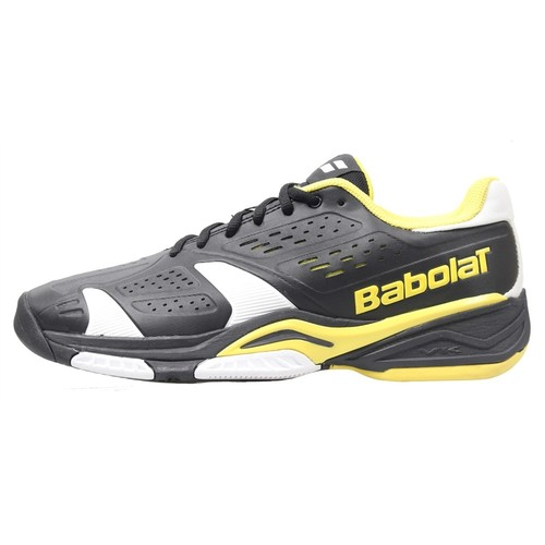 Babolat 30S1479 Sfx Team All Court M Erkek Tenis Spor Ayakkabısı Bla101017