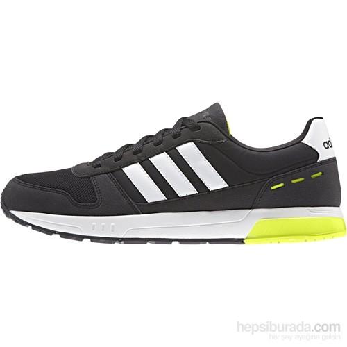 Adidas F98738 Cıty Runner Günlük Spor Ayakkabı