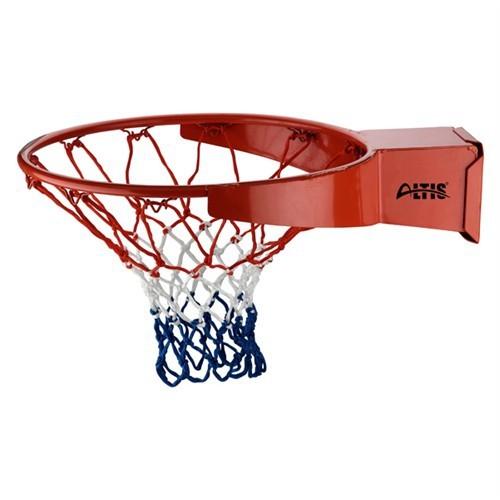 Altis BR 40 Basketbol Pota Çemberi