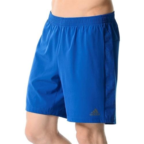 Adidas An9909 Sn Short M Erkek Koşu Şort
