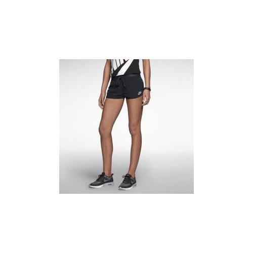 Nike Azores Short-Mini