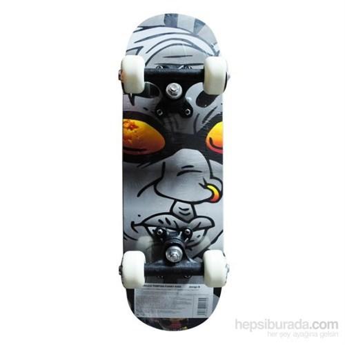 Tempish Funny Kids Skateboard