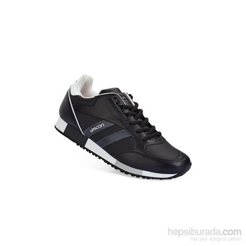 Lescon L-3065 Walking Ayakkabı (40-45)