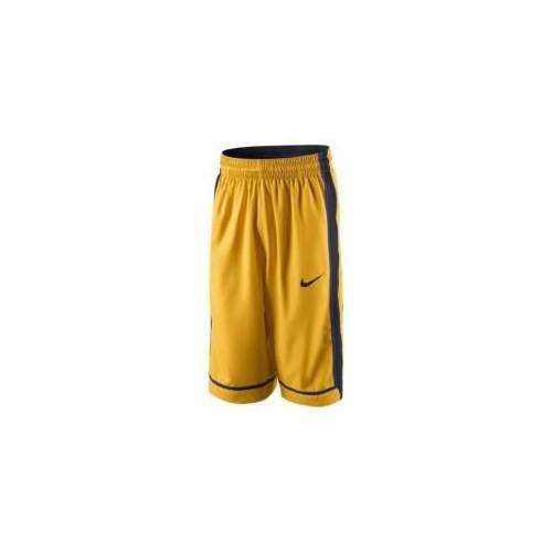 Nike Kobe Gt Short