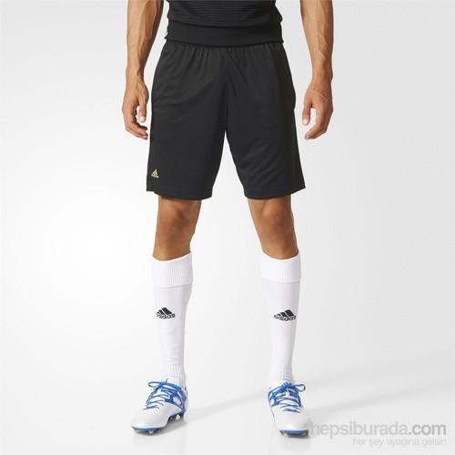 Adidas Ac6134 Mel Trg Sho Erkek Şort