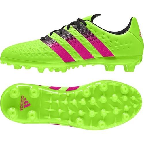 Adidas Af5154 Ace 16.3 Fg/Ag J Çocuk Futbol Krampon