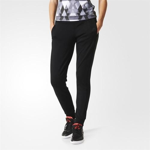 Adidas Aj4854 Top Pant Kadın Tek Alt