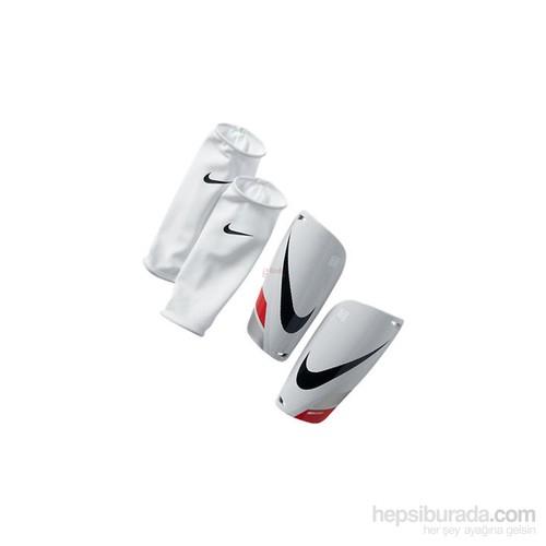 Nike Sp0248-162 Mercurial Lite Spor Ekipmani Tekmelik