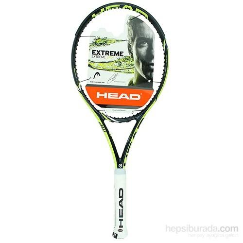 Head Graphene Extreme Mp Tenis Raketi