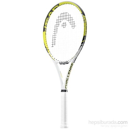 Head Youtek İg Challenge Lite Tenis Raketi