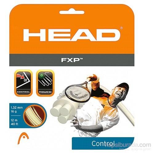Head Fxp 17 Kordaj