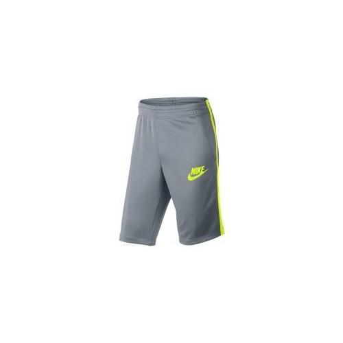 Nike Tech Woven Short