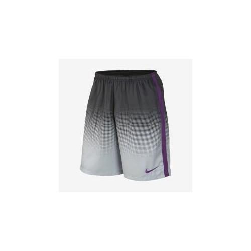 Nike Gpx Strike Pr Lgr Wvn Short 2
