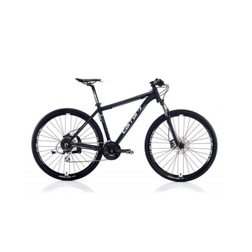Carraro Big 829 29J Erkek Dağ Bisikleti