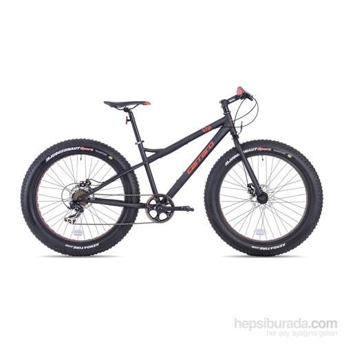 Carraro Fat Bike Kum Bisikleti