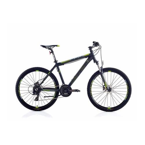 Carraro Force 330 26'' Dağ Bisikleti