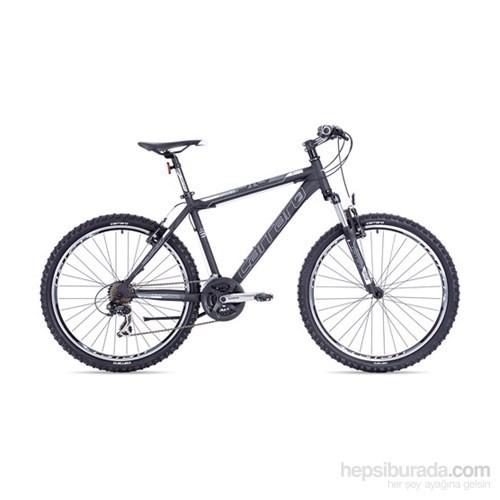 Carraro Force 310 26' Dağ Bisikleti