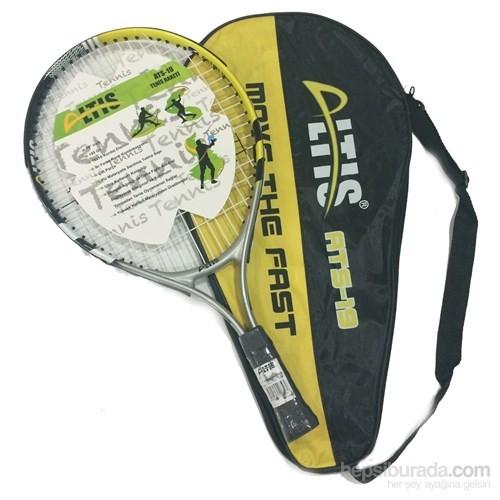 Altis ATS 19 Çocuk Tenis Raketi , Çantalı
