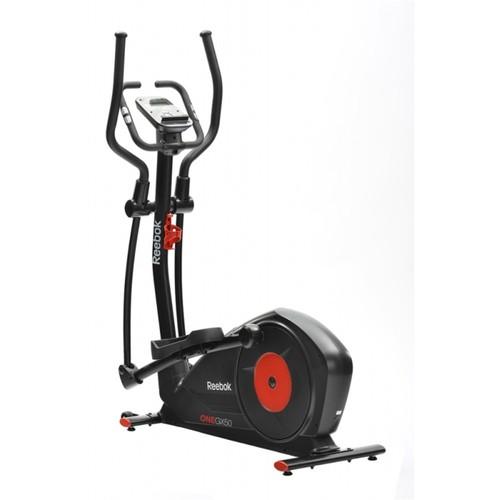 Reebok Gx50 Cross Trainer Eliptik Bisiklet