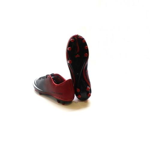 Jump 10207 Unisex Krampon Spor Ayakkabı