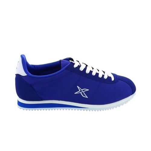 Kinetix 1287453 6P Anton M Saks Beyaz Erkek Günlük Ayakkabı