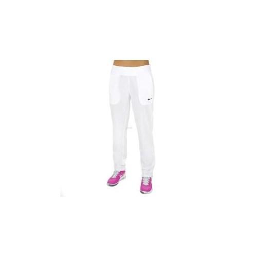 Nike Dri-Fit Woven Women's Pants