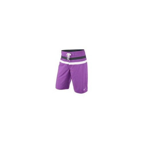 Nike Taped Woven Short