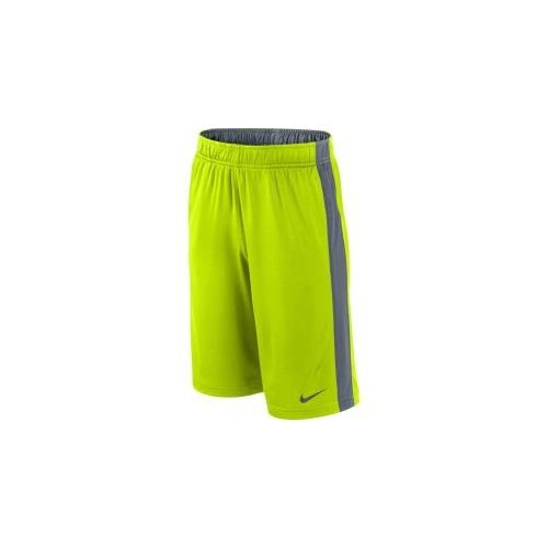 Nike As Fly Short Yth