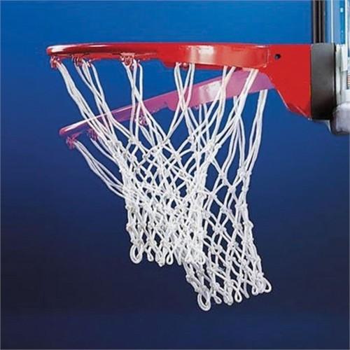 B Sport Basketbol Çemberi