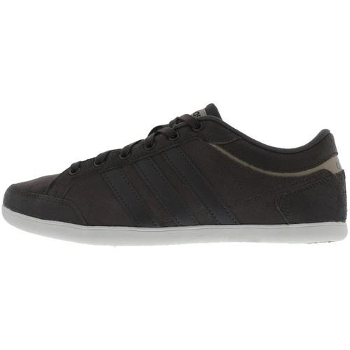 Adidas F99363 Unwınd Erkek Neo Ayakkabısı