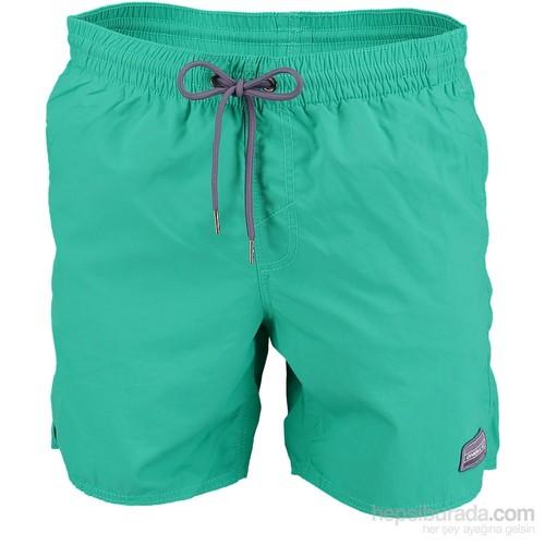 Oneill-Toksöz Pm Vert Shorts