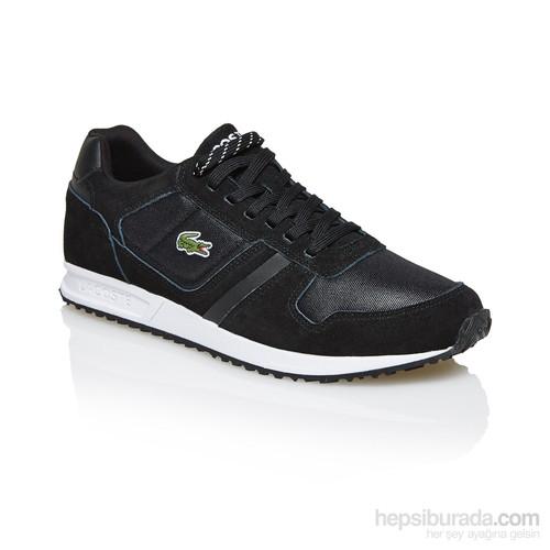 Lacoste Vauban 728Spm003202h Spor Ayakkabı