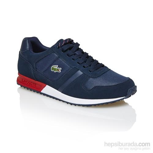 Lacoste Vauban 728Spm0032db4 Spor Ayakkabı