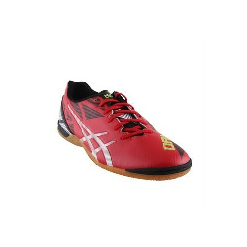 Asics 15-P432y-2301 Erkek Ayakkabı Krampon