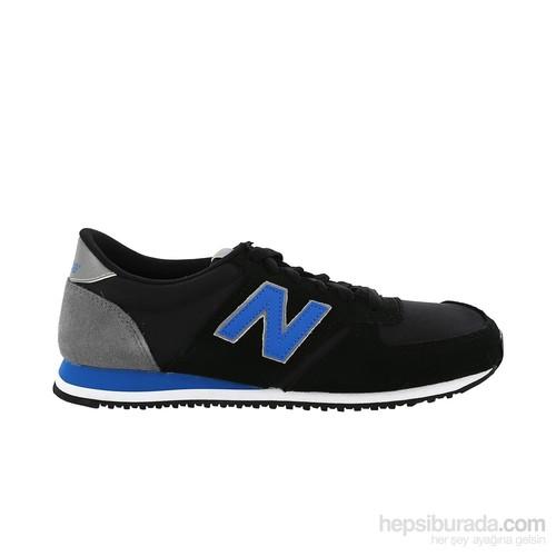 New Balance U420rbb Erkek Ayakkabı