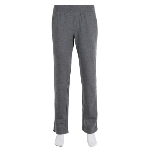 Lotto Pants Bryan Ft Lr7140 Eşofman