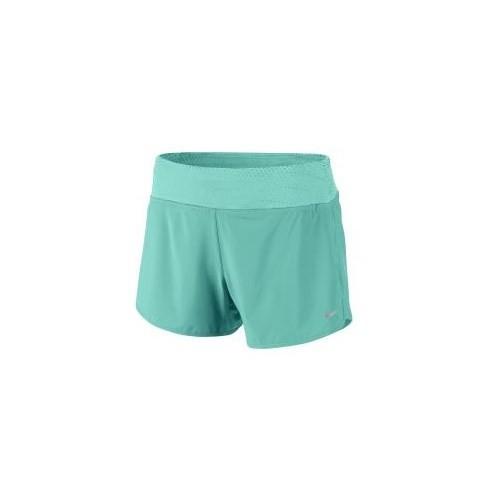Nike 4 Woven Rival Short