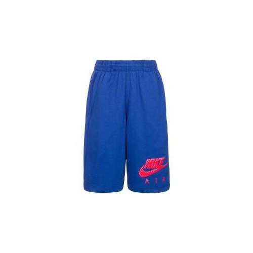 Nike N45 Hbr Jersey Short Yth