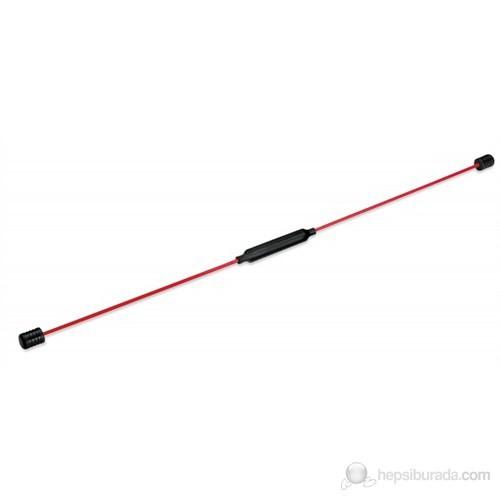 Iron Body TPR Flex Bar 1649EG-30
