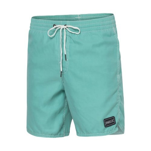 O'neill Pm Sunstruck Shorts