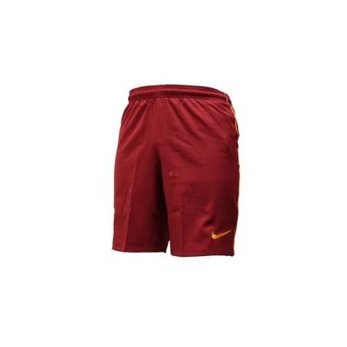 Nike Gs Boys H/A Repl Short Wb