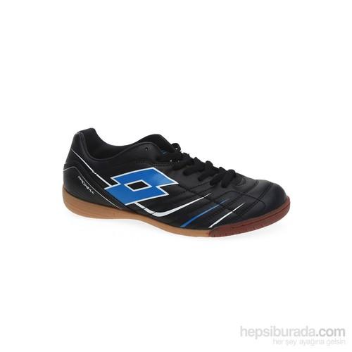 Lotto Proxima Id Erkek Günlük Ayakkabı R5528